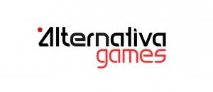 Работа в Alternativa Games