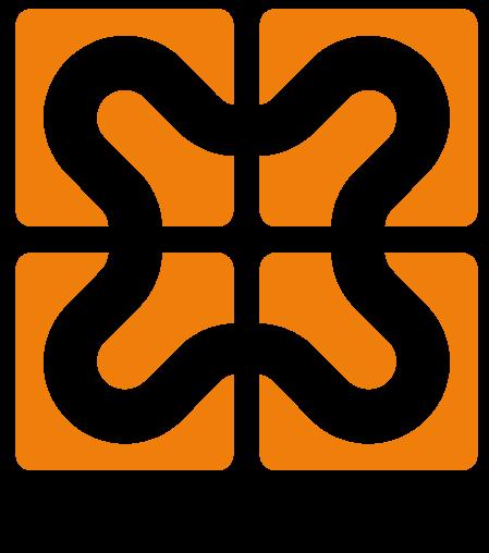 Логотип компании Западная Техника Санкт-Петербург