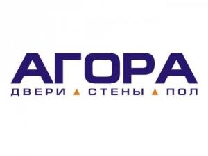 Вакансия в ТК АГОРА в Каменске-Уральском