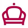 Вакансия в сфере услуг, ремонта, сервисного обслуживания в Сеть салонов мебели Турбиных в Перми