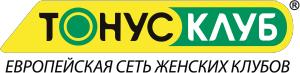Вакансия в сфере спорта, фитнеса, в салонах красоты, SPA в Тонус-клуб в Вольске