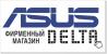 Работа в Сеть фирменных магазинов компании ASUS