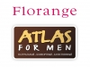 """Работа в Филиал АО """"Провеа"""" (Швейцария) - торговая марка FLORANGE / ATLAS FOR MEN"""