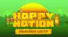 Работа в Языковой центр Happy Nation