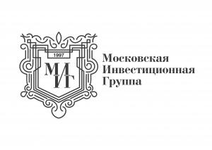 Работа в Московская Инвестиционная Группа