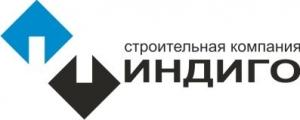 """Работа в Строительная компания """"ИНДИГО"""""""