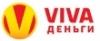 Вакансия в сфере банков, инвестиций, лизинга в VIVA Деньги в Краснодаре