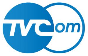 """Вакансия в Телевизионные коммуникации """"TVCom"""" в Азове"""
