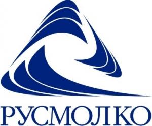 """Вакансия в сфере медицины, фармацевтики, ветеринарии в """"Управляющая компания """"Русмолко"""" в Кузнецке"""