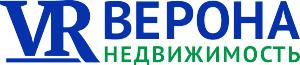 """Вакансия в Агентство недвижимости """"Верона"""" в Крымске"""