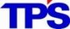 Работа в Инвестиционная компания ТПС