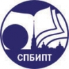 Работа в Санкт-Петербургский издательско-полиграфический техникум