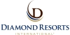 Работа в Diamond Resorts International
