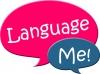 Работа в LanguageMe