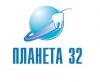 Работа в Планета 32
