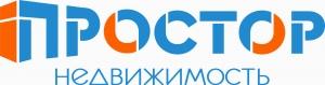 Вакансия в Простор-Риэлти в Москве