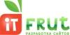 Работа в IT frut