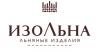"""Работа в Интернет Девелопмент (интернет магазин """"ИзоЛьна.ру"""")"""