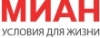 """Работа в Агентство Недвижимости """"МИАН"""""""