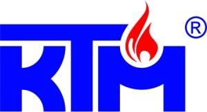 Вакансия в НПП КуйбышевТелеком-Метрология в Сызрани