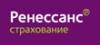 Вакансия в Группа Ренессанс Страхование в Нижнем Новгороде
