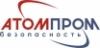 Работа в АтомпромБезопасность