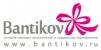 Работа в Бантиков