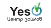 Работа в Финансовая компания Yes