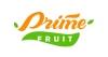 """Работа в """"ПРАЙМФРУТ"""" / """"PRIMEFRUIT""""Ltd."""