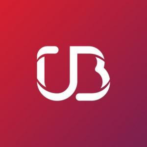 Вакансия в сфере бухгалтерии, финансов, аудита в Уральский банк реконструкции и развития в Качканаре
