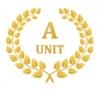 Работа в А-Юнит