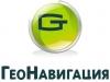 Работа в ГеоНавигация Москва