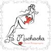 Работа в La Muchacha