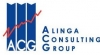 Работа в Alinga Consulting Group