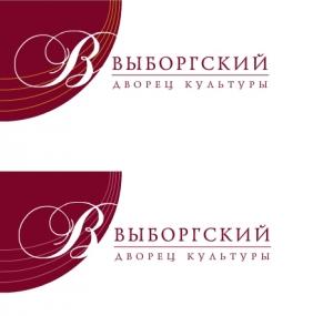 Логотип компании Выборгский Д.К.