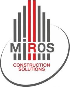 Работа в МИРОС