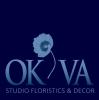 Работа в ОКВА-студия