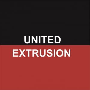 Вакансия в Юнайтед Экстружн в Ефремове