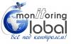 Работа в Глобал Мониторинг