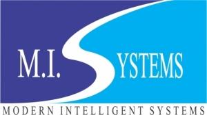 Вакансия в Современные интеллектуальные системы в Междуреченске