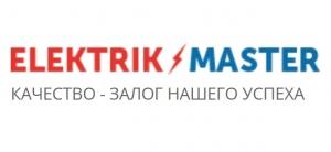 Логотип компании АСТРОМ