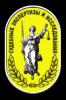 Работа в Судебные экспертизы и исследования
