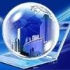 """Работа в ГКУ КК """"Центр энергосбережения и новых технологий"""""""