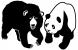 """Работа в """"Кадровый центр"""" Ассоциации предпринимателей Китая"""