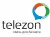 Работа в Телекоммуникационная Компания ТЕЛЕЗОН