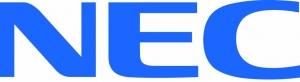 Работа в NEC Нева Коммуникационные системы