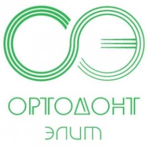 Работа в Ортодонт-Элит