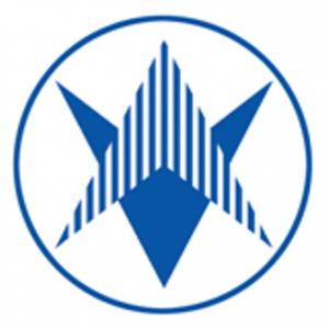 Вакансия в Аэроприбор-Восход в Москве