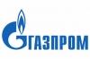 Работа в Газпротрансгаз Санкт-Петербург
