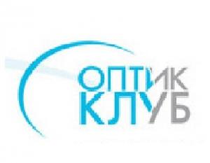 Работа в ОПТИК-КЛУБ